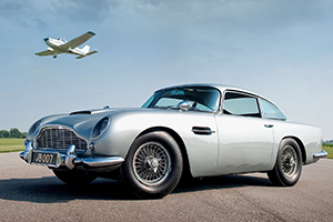 aston-martin-james-bond[1]